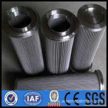 mesh filter cylinder for water filters
