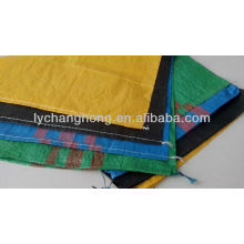 Dust Bag China Manufacturer