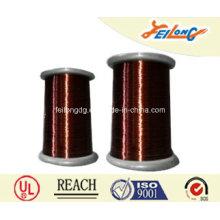 Высококачественный алюминиевый эмалированный провод Level 200