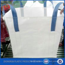 Behälter für tragen Kohle / pp Fibre Builder Tasche / Tonne Tasche