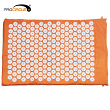 ProCircle Body Fitness Acupressure Yoga Mat