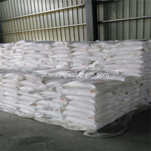 Paraformaldehyd Prill for Resin