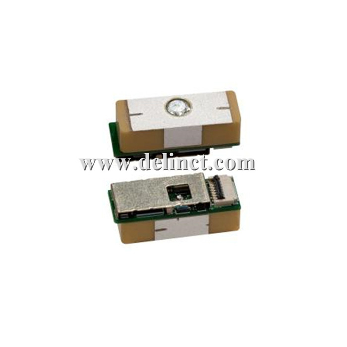 GPS Patch Antenna Module