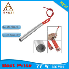 220V 1000W Cartridge Heater Stainless Steel Heating Element