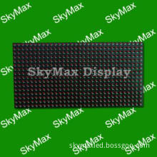 P20 1 Red 1Green outdoor LED Module display