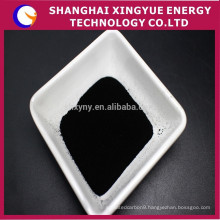 Powder activated carbon price use decoloring purification