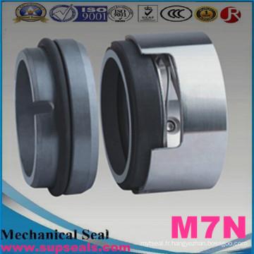 Burgmann Joints mécaniques M7n