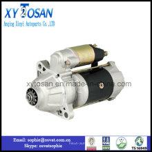 24V Denso Starter Motor para Mitsubshi M3t56071 M3t56072 Me037636 Me037465