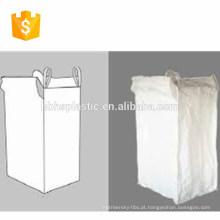 sacos grandes para construção big bag 1500kg