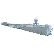 High output!! PE/PVC Plastic Pipe Machinery(7)
