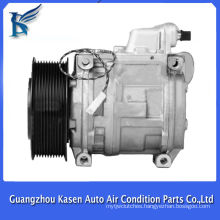 For 10PA15C ac compressor mercedes benz Trucks Actros A5412301111 A6161301015 6161301015 A0002340811
