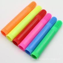 2015 Großhandel Wasser Farbe Pen-Set für Kinder (XL-4211)
