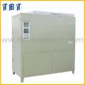 Ceramic Tile Frost Resistance Testing Machine