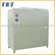 Máquina de prueba de la resistencia de la helada de la baldosa cerámica