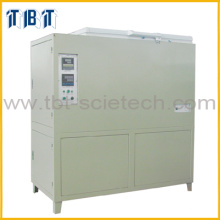 Ceramic Tile Frost Resistance Testing Machine