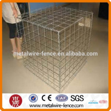 2015 shengxin welded gabion containment prices/home depot wire mesh gabions,Square Wire Mesh