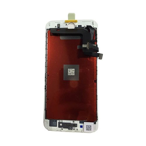 Original LCD Screen for Iphone 7 Plus