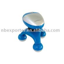 BTEL1354 electric massager
