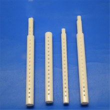 Good Seal Porous Zirconia Ceramic Dispensing Valve Rod