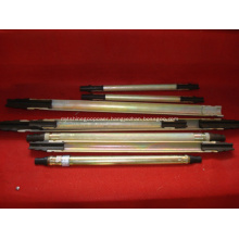 Conductor Joint Tube Protector