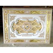 Декоративные потолочные медальоны PS Artistic Ceiling