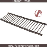 Mesh-Blet Special Chain
