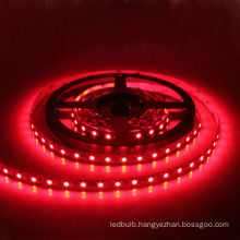 3528 strip double side cuttable per 3 leds 3528 LED strip