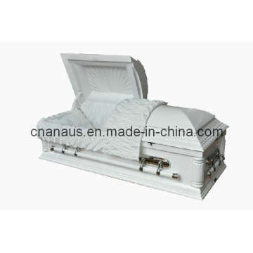 Child Casket (ANA) Metal Casket for Funeral