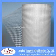 Malha de gesso de fibra de vidro de alta qualidade