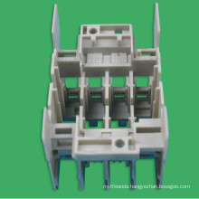 Anti-Fire Precision Injection Plastic Relay