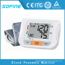 Digital Bluetooth Blood Pressure Monitor Blood Pressure Monitor Connect Mobile