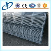 Selling Low Carbon Günstige Wire Mesh Zaun