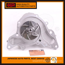 Auto Water Pump for Mitsubishi 6G72 24V F31A F41A MD973162