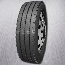 China manufacturer Truck Tires 315/80R22.5