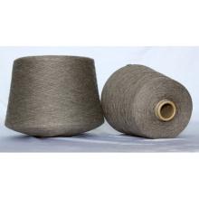 Yak Wool Yarn /Yak Cashmere Yarn /Wool Yarn /100% Wool Yarn for Carpet Hand Knitting