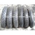 pneu de carrinho de mão 350-8