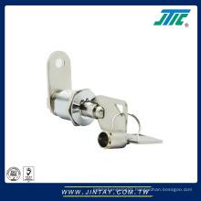 Furniture tubular Cam Lock