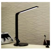 Luz regulável regulável da luz de trabalho da lâmpada de trabalho regulável