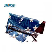 Hot Selling 100%Polyester Wipe Cloth