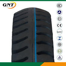 Truck Bias Tyre 7.50-20 with Europe Certificate
