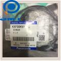 Датчик подачи PANASONIC CM402 KXF0DKVAA00 N610012889AA