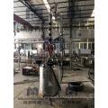 """2 """"3"""" 4 """"6"""" Columna de destilación de reflujo de Moonshine modular de acero inoxidable"""