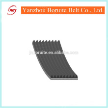automotive fan belt ,v belt