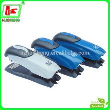 HS608-30 Офисный пластиковый степлер