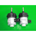 28mm PM Stepper Motor with Captive Shaft