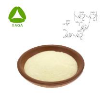 Precio en polvo de goma xantana Cas No 11138-66-2