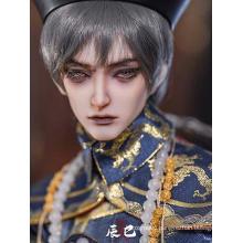 BJD CHEN SI Akuro Version Boy 70.5cm Doll
