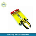 Wire Cutting Plier