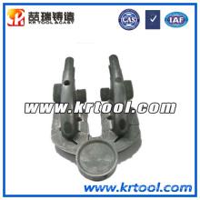 La alta precisión de aluminio a presión fundición para montaje duro