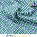 ऑस्ट्रेलिया के लिए स्कूल वर्दी कपड़ा पट्टू